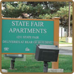 State Fair Apartments 5